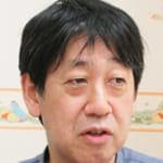 聞こえるのに理解できない障害…平野浩二・ミルディス小児科耳鼻科院長