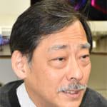 認知症の新薬はなぜできないか…岩坪威・東大教授