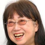 『認知症がやってきた!』著者の酒井章子さん