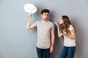 外来でよく聞く「夫は発達障害に違いない」…夫婦関係を保つには「ドラえもん」を見よう!