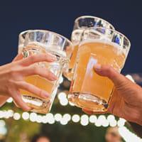 認知症でも「ビールが飲みたい!」 猛暑に思わずつぶやいたら、「お酒飲んでいいの?」