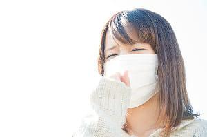 インフルエンザ 今季は早い流行入り ワクチンや手洗いの徹底で感染予防を