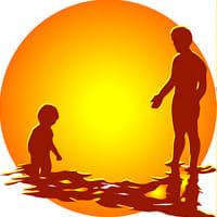 第10部 発達障害(下)子どもがわがままを爆発させても、腫れ物に触るようでは解決しない。両親の言葉と行動で示すべきこと