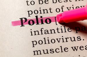ポリオ 生ワクチン緊急輸入の歴史も 根絶まで油断せず接種を