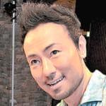 ピアニスト 西川悟平さん