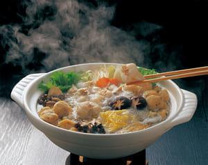 冬の食事の摂り方が糖尿病を悪化させる