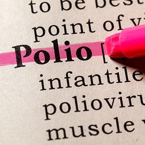 1961 年 日本 が ポリオ ワクチン を 輸入 した 国 は