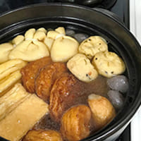管理栄養士が意識する「塩分の取り方」