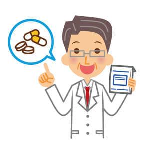 上から目線、後発医薬品使用促進策での発言…選択権は患者にあるのが本来