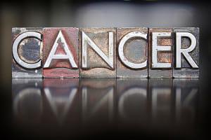 大腸がん転移の謎を解明