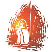 第11部 行為障害(下)「自分の親を傷つけている」という罪悪感、絶望感に襲われて