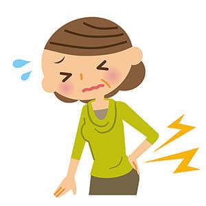 骨粗鬆症予防 閉経後にカルシウムは効果薄…女性を救うのはあの食品!?