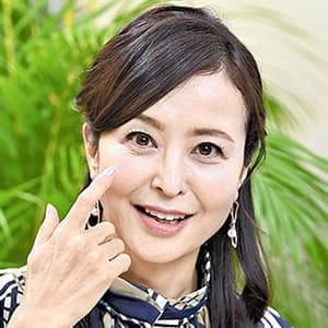 [タレント 大桃美代子さん]白内障・緑内障(1)かゆみ 目やに?眼科へ