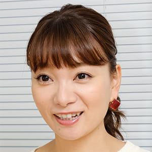 [タレント 保田圭さん](上)いじられキャラが婚活の壁 「なっち紹介してよ」と言われ…結婚後は妊活に3年半