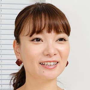 [タレント 保田圭さん](下)扁桃炎で頻繁に40度の熱を出したモーニング娘。時代 薬と点滴でごまかし…今は運動不足で四十肩?も経験