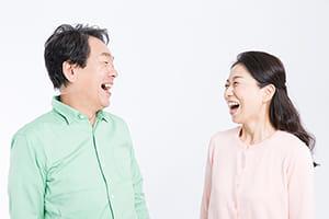 「夫婦の距離」が、認知症悪化を防ぐカギ?エビデンスはないけれど…
