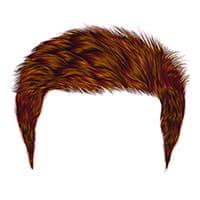 ミノキシジルは、薄毛への救世主?