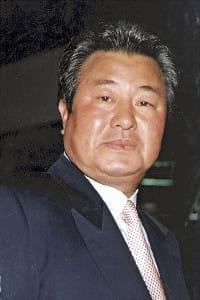 梅宮辰夫さんが闘った「5つのがん」