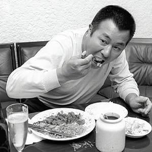 梅宮辰夫さんの死は覚悟の「がん死」なのに、なぜ、死因は「腎不全」?