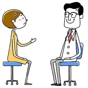 子宮頸がん(下)働き盛りに発病、仕事復帰の壁に 「女性らしく、その人らしく」をあきらめないで