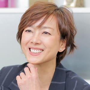 [女優・歌手 秋本奈緒美さん](上)「企画ものジャズシンガー」でデビュー 「オールナイトフジ」司会もいきなり台本渡され
