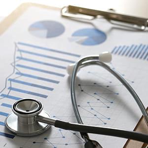 2020年4月の診療報酬改定 中医協の議論がヤマ場に 医師の長時間労働の是正、かかりつけ機能の推進へ