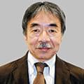 松本秀男(まつもと・ひでお)