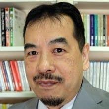 小児外科医の松永正訓さん