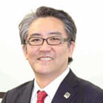 線虫がん検査とは?…広津崇亮・HIROTSUバイオサイエンス代表取締役