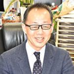 迫る2025年、介護の担い手を増やすには…藤井賢一郎・上智大准教授