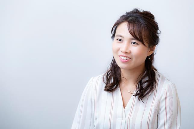 [元卓球日本代表 平野早矢香さん](上)ロンドン五輪でメダル うれしいより、ほっとした「卓球の鬼」