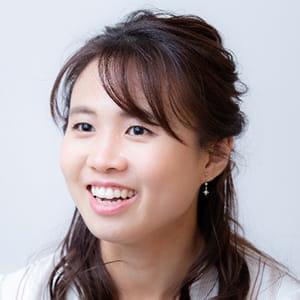 元卓球日本代表 平野早矢香さん