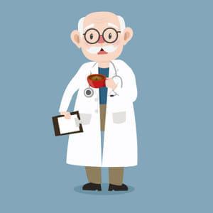 「心療眼科医・若倉雅登のひとりごと」最終回に寄せて…最も多かったキーワードは?