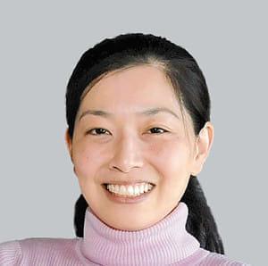 家族写真 がん治療の支え…福岡の団体「母親に笑顔を」撮影会企画