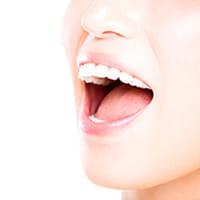 体の不調や口臭につながる唾液の減少 更年期女性に多く…加齢変化に抗う方法は?
