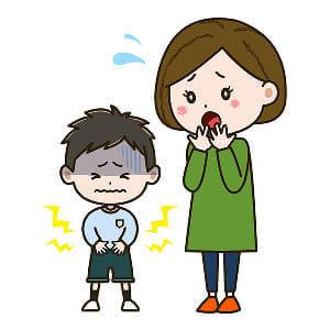 「おなかの風邪」「とびひ」「ニキビ」……俗称の方が患者に伝わることも