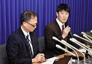 新型肺炎、国内で初確認…神奈川在住の中国人男性
