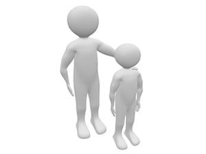 第13部 第二次性徴がもたらす変化(下)子どもは、自分の人生をスタートさせようとしているものの……