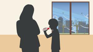 小児も大人もつらい「ぜんそく」…長期的に薬でコントロールするには
