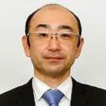 umezaki_masanao_prof