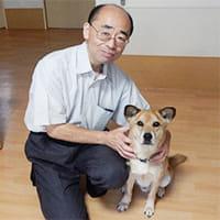 wakayama_michihiko_bunpuku_200-200