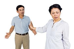 半数以上の妻が「卒婚希望」夫の定年きっかけ…言い出されてパニックにならないために