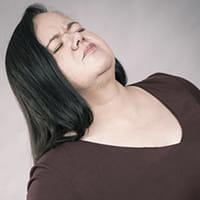 BMI30以上は腰痛発症率が2倍 股関節、膝の関節も…肥満は痛みの大敵だ!