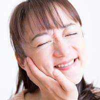 刃物で刺されるよう…最大級の痛み「三叉神経痛」 中高年女性に多く、歯痛と間違え抜歯する人も