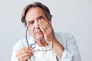 """慢性腎臓病の""""負の連鎖""""を発見 体内時計を狂わせて腎機能が悪化"""