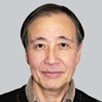 山中龍宏「子どもを守る」 4日スタート