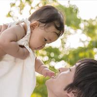 小泉大臣の「育休」を批判する人へ
