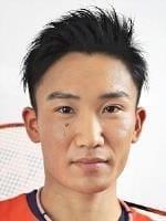 バドミントンの桃田選手に起きた「眼窩底骨折」とは?