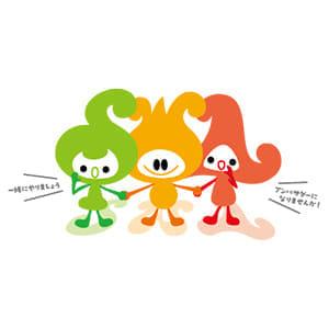健康情報を口コミで広める「健幸アンバサダー」養成講座(3月27日・東京)
