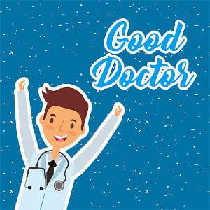 「いい先生」とは… 患者に優しい? 手術がうまい? スタッフ受けがいい?